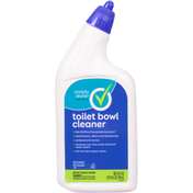 Simply Done Toilet Bowl Cleaner
