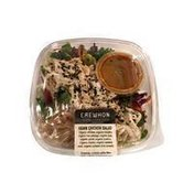 Erewhon Kitchen Asian Chicken Salad