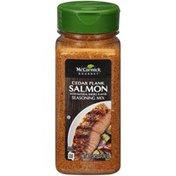 McCormick Gourmet™ Cedar Plank Salmon Seasoning