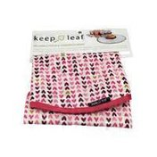 Keep Leaf Reusable Food & Sandwich Wrap
