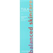 Tula Purifying Toner Face Mist, Antioxidant Water