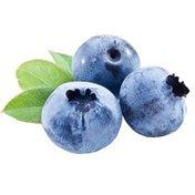 SunRidge Farms Bulk Bin Blueberries