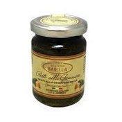 Academia Barilla Pesto Alla Genovese Sauce