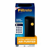 Filtrete Filtrete™ Tower Room Air Purifier – Extra Large Room