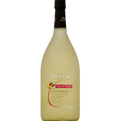Arbor Mist Island Fruit Pinot Grigio Fruit Wine