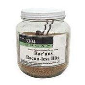 Bac'uns Bacon-less Bits