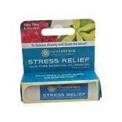Rare Essence Stress Less Aromatherapy  Inhaler