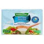 Hidden Valley Bleu Cheese Dressing Mix