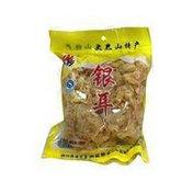 Shan Zhi Zhen White Fungus