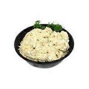 Weiland's Tuna Salad
