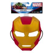 Marvel Mask Iron Man