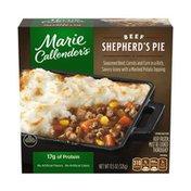Marie Callender's Beef Shepherds Pie
