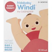 Fridababy Windi