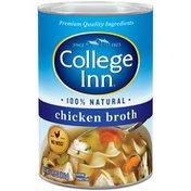 College Inn Broth, Chicken