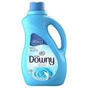 Downy Liquid Fabric Conditioner Clean Breeze