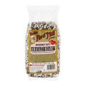 Bob's Red Mill Anasazi Beans