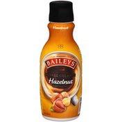 Baileys Non Alcoholic Hazelnut Coffee Creamer