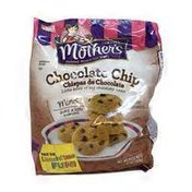 Mother's Cookies, Chocolate Chip