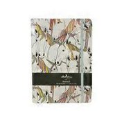 Design Design Hardcover Unicorn Party Lined Journal
