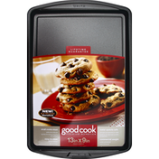 GoodCook Cookie Sheet, Small