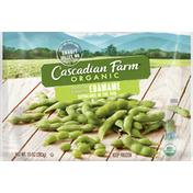 Cascadian Farm Organic, Non-GMO Edamame