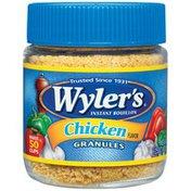 Wyler's Chicken Bouillon Granules