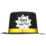 Ampro Hat