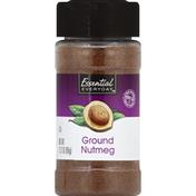 Essential Everyday Nutmeg, Ground