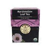 Buddha Teas Organic Marshmallow Tea