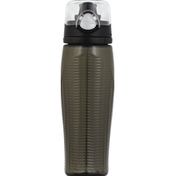 Thermos Bottle, Hydration, 24 Ounce