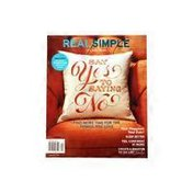 One Source Magazines Real Simple