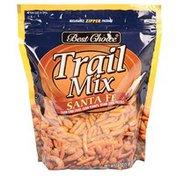 Best Choice Santa Fe Trail Mix