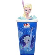 Zak! Tumbler, Elsa