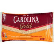 Carolina Enriched Extra Long Grain Parboiled Rice