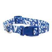 Good2 Go Large Paisley Dog Collar