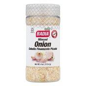 Badia Spices Minced Onion
