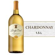 Liberty Creek Vineyards Chardonnay White Wine