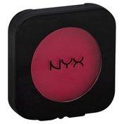 NYX Professional Makeup Blush, High Definition, Electro HDB24