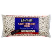 Centrella Great Northern Beans