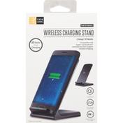Case Logic Charging Stand, Wireless, Fast Charging, 2 Amp/10 Watts, Universal