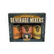 Portland Syrups Gift Box