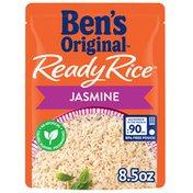Ben's Original Jasmine