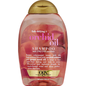OGX Shampoo Orchid Oil