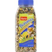 Hartz Hamster - Gerbil Diet