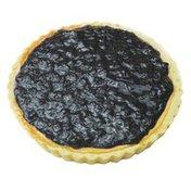 Red Door Bakery Blueberry Pie