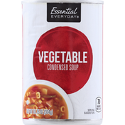 Essential Everyday Condensed Soup, Vegetable