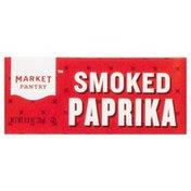 Market Pantry Paprika, Smoked