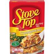 Kraft Stove Top Cornbread Stuffing Mix