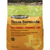 Pennington Texas Bermuda