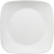 Corelle Plate Pure White